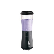 Hamilton Beach Personal Blender