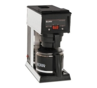Bunn A10 Pourover Coffee Maker 21250.0000