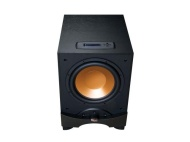 Klipsch Reference Series RW-10d