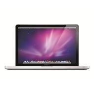 Apple MacBook Pro 13-inch, Early 2011 (MC700, MC724)
