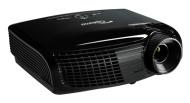 Optoma TX612 data projector