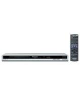 Panasonic DVD S33EG