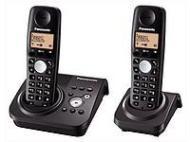 Panasonic KX-TG7222