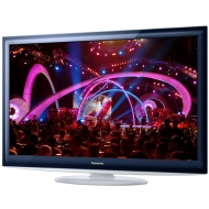 "Panasonic Viera TC-L D2 Series TV (37"", 42"")"