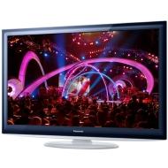 """Panasonic Viera TC-L D2 Series TV (37"""", 42"""")"""