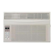 Sharp 12,000 BTU Mid-Size Room Air Conditioner