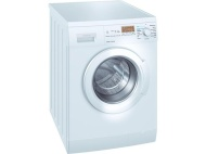 Siemens WD120D520