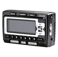 XACT XTR7CK Plug & Play Satellite Radio Receiver and Vehicle Kit - Sirius satellite radio tuner