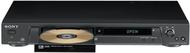 Sony DVP NS315