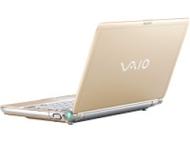Sony VAIO VGN-TT190NJB