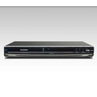 Sylvania NB531SLX Blu-ray Disc Player
