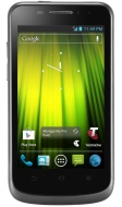 Telstra Frontier 4G Android