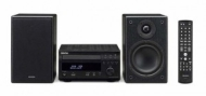 5 of the Best – All-in One Hi Fi Systems