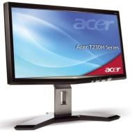 Acer T230H