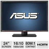 """+ E1942C-BN - LED-Bildschirm 47 cm (18,5"""") + Lautsprecher A40 - schwarz;LG;http://brain.pan.e-merchant.com/1/1/14821711/t_14821711.jpg;http://affiliat"""