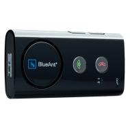 BlueAnt Z9i