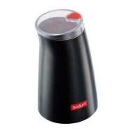Bodum C-MILL 5679-103 Electric Blades Grinder