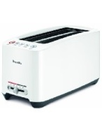 Breville Lift and Look Touch Toaster