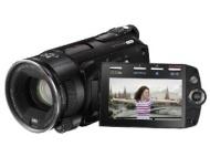 Canon Legria HF S11