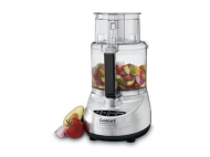 Cuisinart DLC-2014N PowerPrep Plus 14-Cup Capacity Food Processor, White