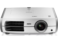 Epson Home Cinema 8350 Projector