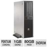 HP J001-13102