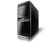 Pavilion Elite Desktop Computer