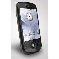 HTC Magic / T-Mobile MyTouch 3G