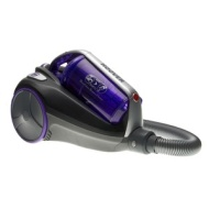 Hoover TCR 4239 RUSH