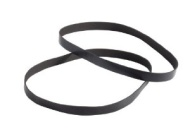 Hoover WindTunnel T-Series Vacuum Belt - 2-Pack
