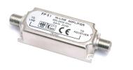 Telestar Inline Verstärker 950 bis 2400MHz, 20 dB Verstärkung
