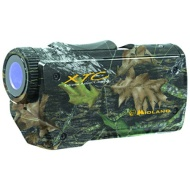 Midland XTC150VP2 hand-held camcorder