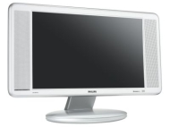 Philips 23IF9946 LCD TV