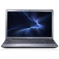 Samsung NP355V5C-S01UK