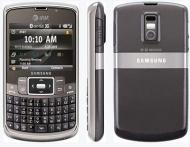 Samsung's Jack