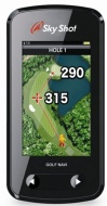 Sonocaddie V500 Touch Screen Golf GPS