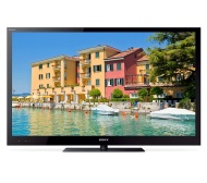 "Sony 46"" Diagonal 240Hz Full HD 3D TV with WiFi& Skype"
