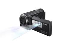 Sony DCR TRV 740
