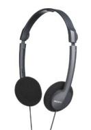 Sony PEGA-KB20 VAIO