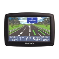 "TomTom XL 2 IQ 4.3"" Sat Nav with UK and Ireland Maps"