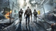 Ubisoft Entertainment The Division (PC)