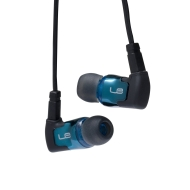 Ultimate Ears If-p7psa0001-02 Triplefi 10 Pro Earphones