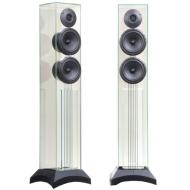 "Waterfall Audio ""Victoria"" EVO Floor Standing Loudspeakers - Pair"