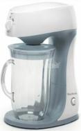 West Bend 68303 2-3/4-Quart Iced-Tea Maker