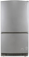 Whirlpool Freestanding Upright Freezer EV209NBT
