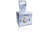 Boynq ICUBE II PINK docking speaker