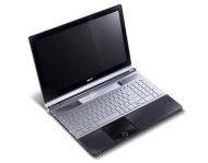 Acer Aspire Ethos AS8951G-263121.5T – 2,0 GHz