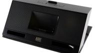 Altec Lansing InMotion Compact iMT320
