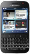 BlackBerry Classic / BlackBerry Q20