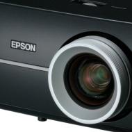 Epson EH-TW5800